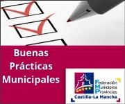 Banco de Prácticas Municipales