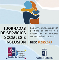 Jornada Inclusion octubre