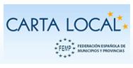 Carta Local