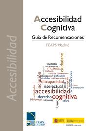 Guía Accesibilidad Cognitiva