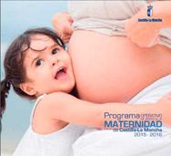 Maternidad. Programa Operativo