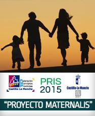 PRIS 2015