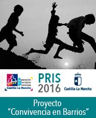 PRIS 2016