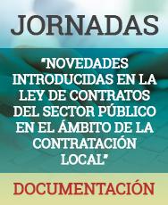 Ponencia Jornadas Contratación 2018